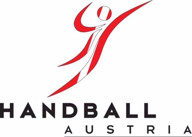 Austrian Handball Federation