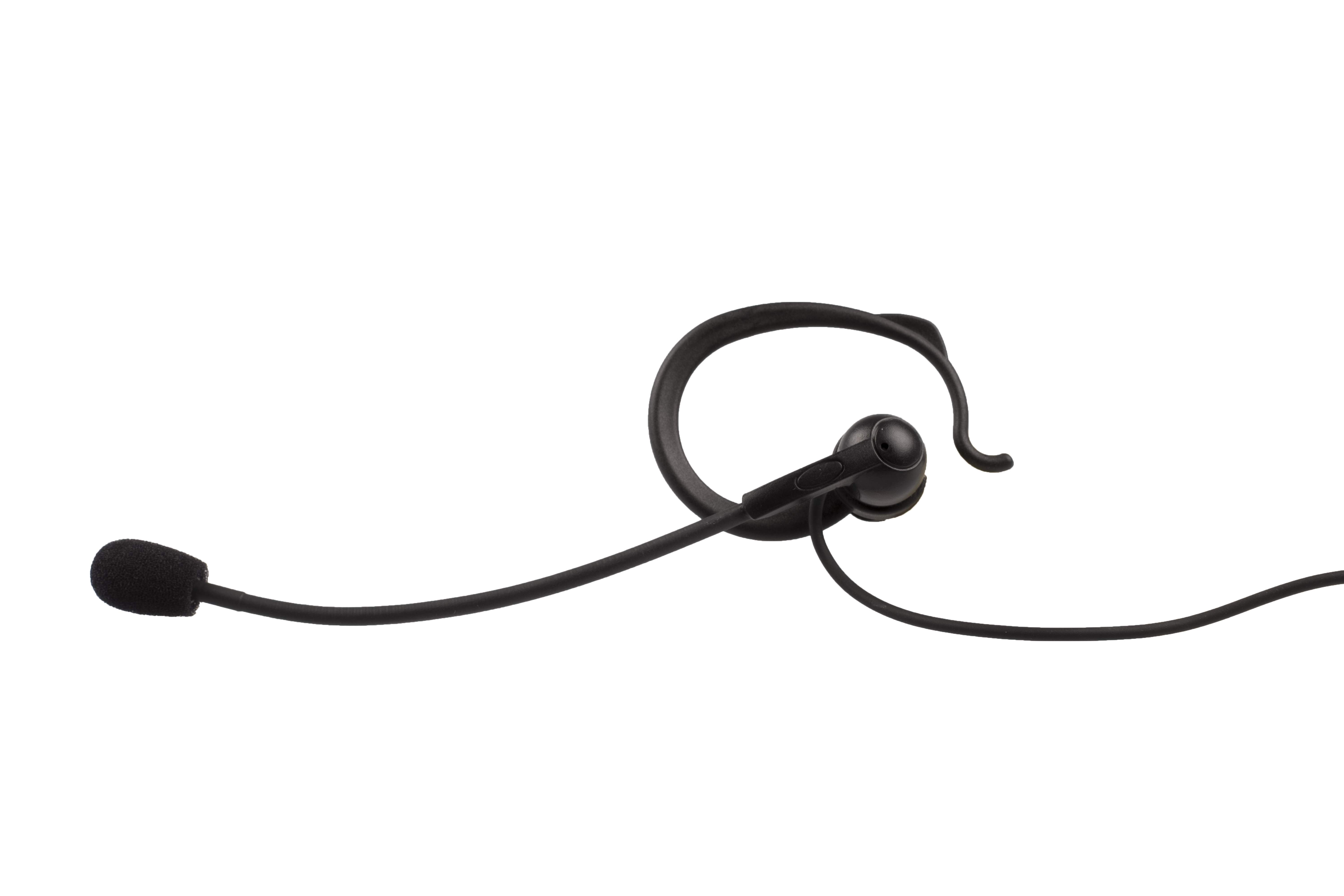 axiwi-HE-075-sport-headset-noise-cancelling