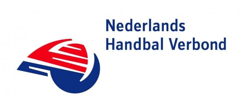 Dutch Handball Association