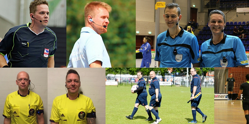 6-advantages-for-using-a-wireless-communication-system-for-referees