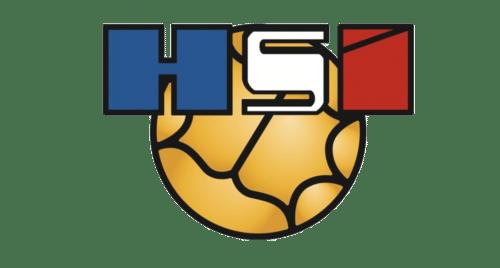 Icelandic Handball Association
