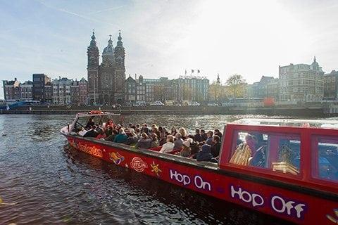 fährboote-touren-kommunikations-systeme-hop-on-hop-off fahrzeugen