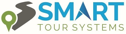 Smart Tour Systems