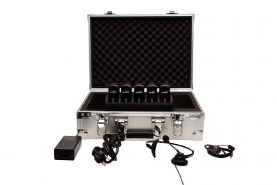 axiwi-cr-002-Kommunikations-Kit-10-axiwi