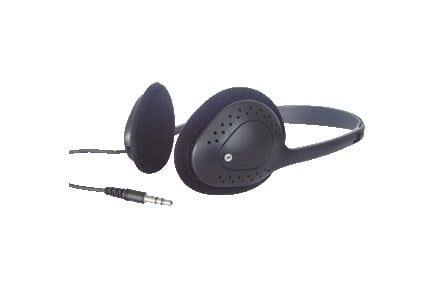 axiwi-he-003-earphone-2-pads-speaker
