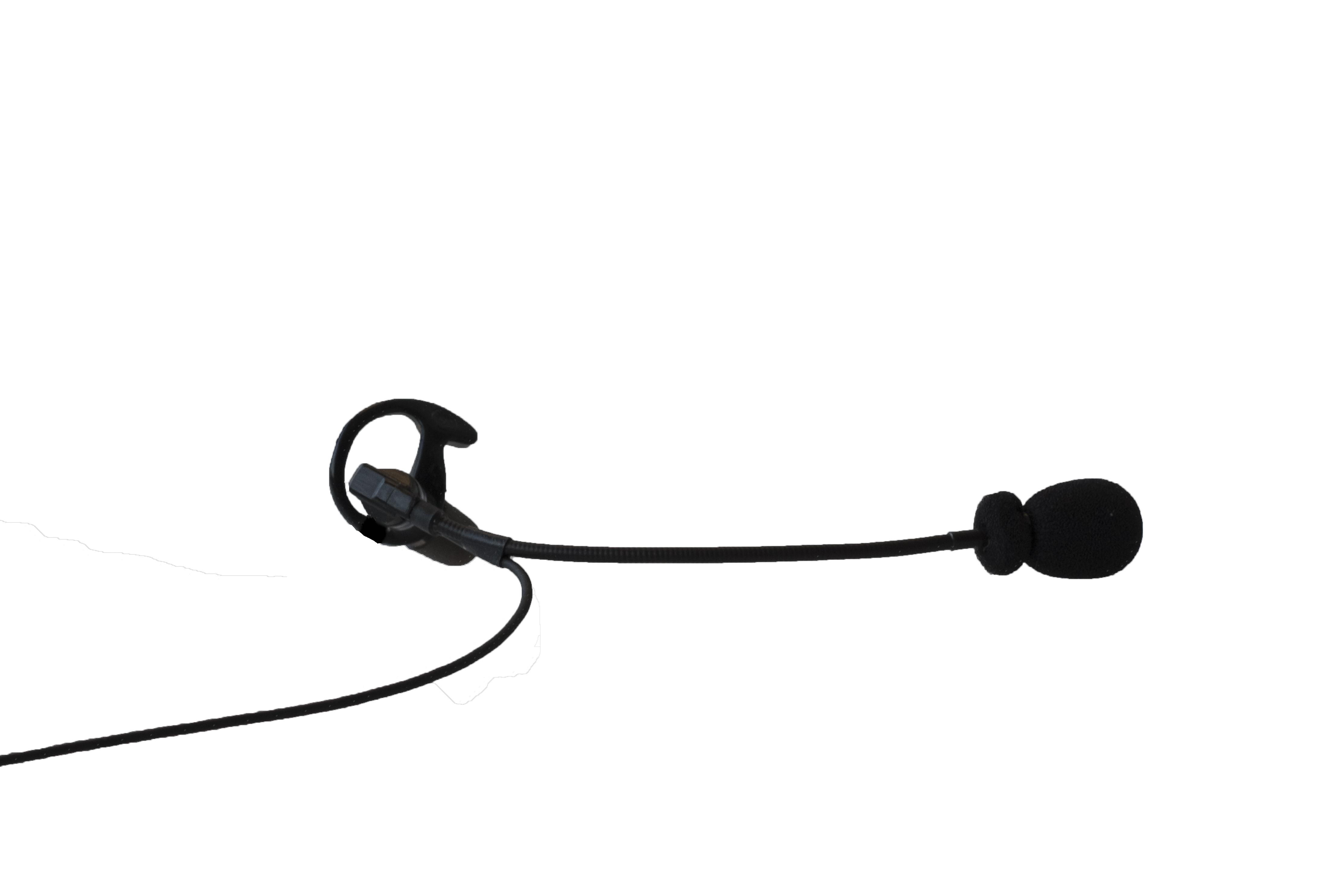 Entdecken Sie Das Praktische Und Effiziente Axiwi Funk Headset Axiwi