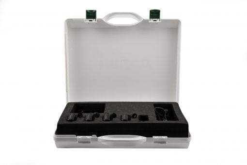 axiwi-ref-003-wireless-referee-communication-kit-4-units