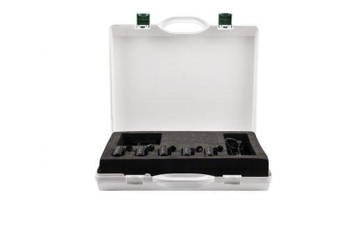 axiwi-ref-004-wireless-referee-communication-kit-5-units
