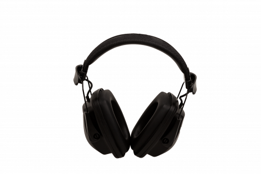 Kopfhörer-Rauschunterdrückung-31-db