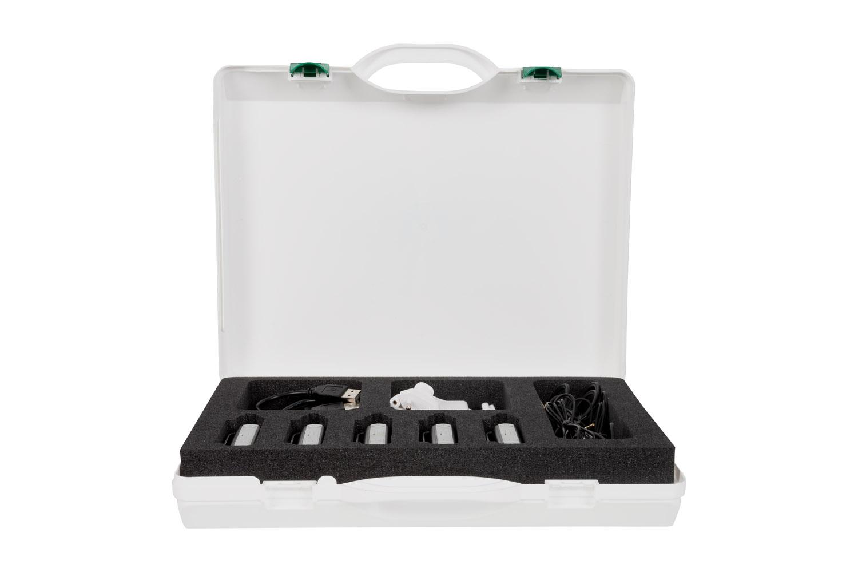 axiwi-at-350-full-duplex-kommunikations-system-schiedsrichter-koffer-5-stuck