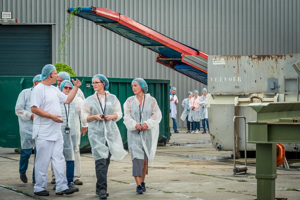 axiwi-kommunikationssysteme-hak-unternehmen-lebensmittelindustrie
