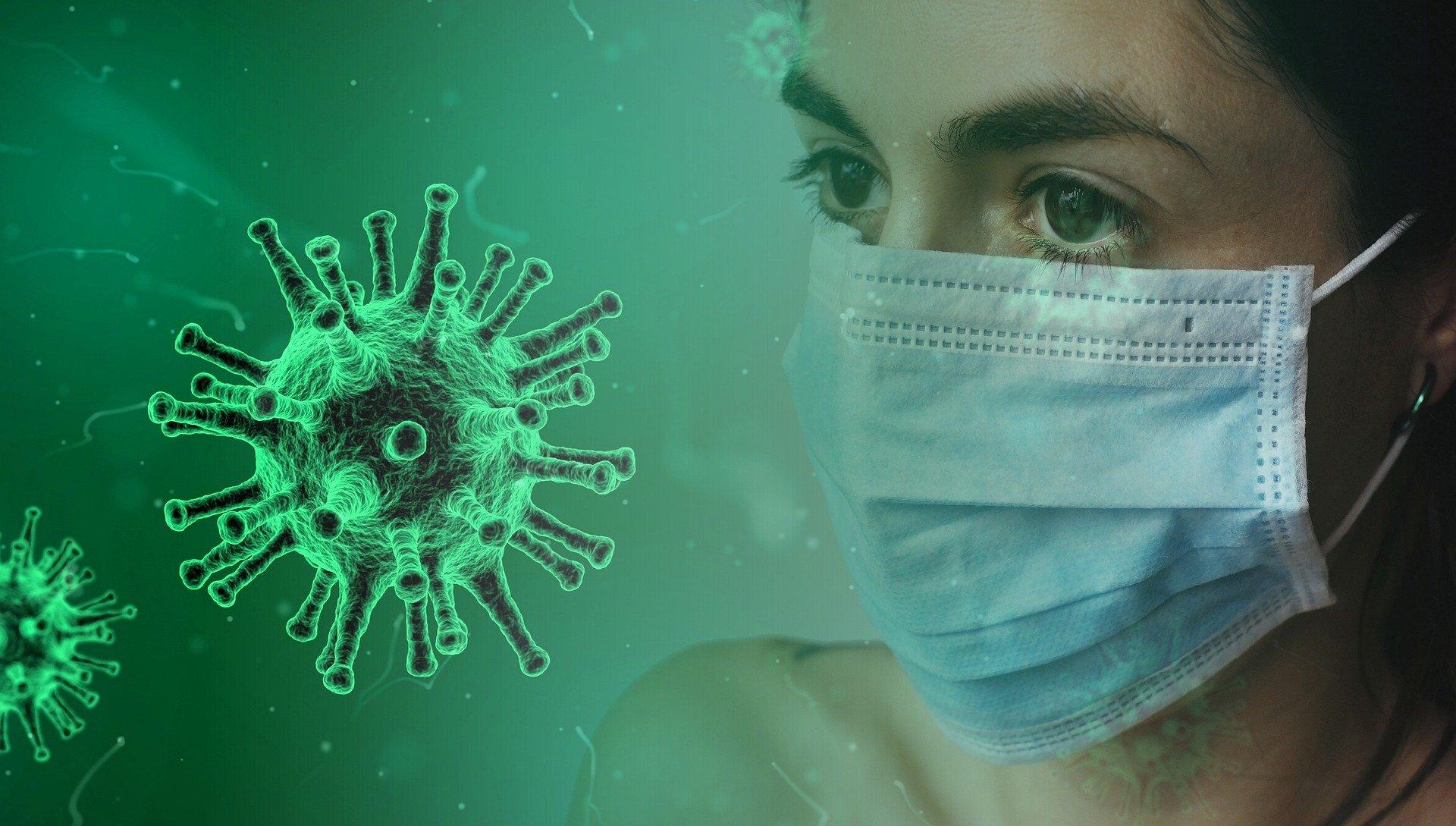 axiwi-schnurloser-Kommunikation-für-medizinische-Prozesse-im-Krankenhaus-coronavirus